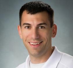 Steve Michelotti